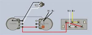 Another Wiring Diagram Needed
