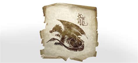 chinesische sternzeichen norbert giesow