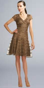 cocktail dresses for weddings womens cocktail dresses for weddings dresses trend