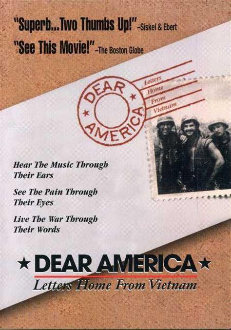 dear america letters home from vietnam dear america letters home from tv 1987 21312 | dear america letters home from vietnam tv 359206724 large