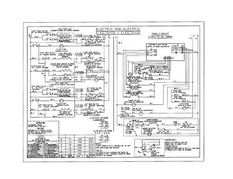 Appliance Cord Wiring Diagram by Kenmore Dryer Wiring Diagram Untpikapps