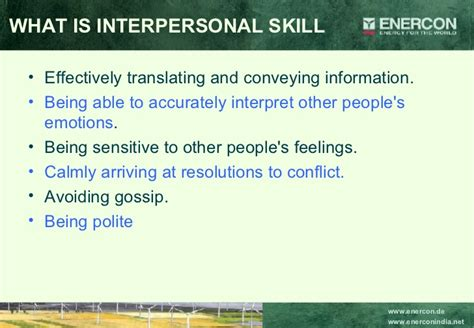Interpersonal Skills. Wedding Photography Website Template. Sample Of Cover Letter High School Student. Reason For Leaving On Application Template. Outline For Essay Template. Fantasy Football Auction Draft Excel Spreadsheet. Parallax Blogger Template. Poster Template Ppt. Bonus Plan Template Excel