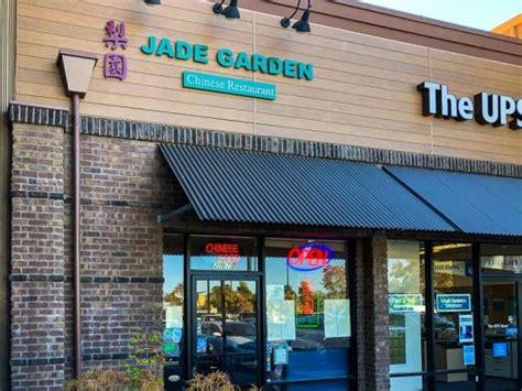 Jade Garden Walnut Creek by Jade Garden Restaurant Saved From Eviction At