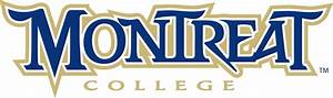 Visual Assets - Montreat College