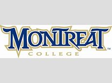 Visual Assets Montreat College