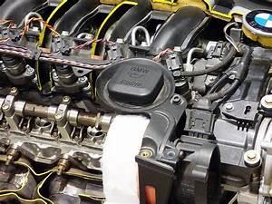 Vidange Voiture Essence : faire ma vidange quelle huile moteur pour ma voiture auto facile ~ Medecine-chirurgie-esthetiques.com Avis de Voitures
