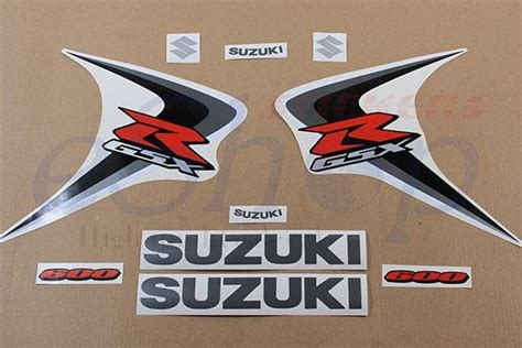Buy Suzuki Gsxr 600 2006 K6 Set Custom Decals Stickers. Hydatid Liver Signs. The Jacka Murals. Internal Carotid Artery Signs. Culture Signs Of Stroke. Greek Mythology Signs Of Stroke. Stencil Banners. March Madness Banners. Sheet Stickers