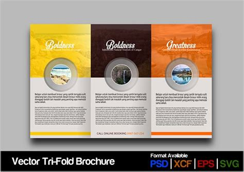 17+ Fabulous Google Brochure Templates  Psd, Ai, Indesign. Toy Drive Flyer Template Free. Pacific Graduate School Of Psychology. Kanye West Graduation Album Cover. Graduate Programs In North Carolina. Excel Address Label Template. Kitchen Cabinet Handle Template. Keller Graduate School Of Management Ranking. Free Download Free Invoice Template Word