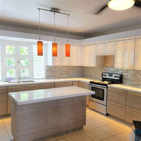 gabinetes de cocina en pvc facebook