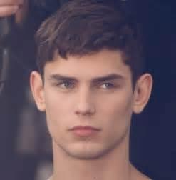 quelle coupe de cheveux pour visage rond quelle coupe de cheveux pour quel visage