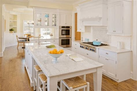 how to build a kitchen island with seating kitchen island with built in seating home design garden