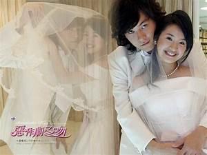 Crunchyroll - Forum - Ariel Lin & Joe Cheng Marriage. Good ...