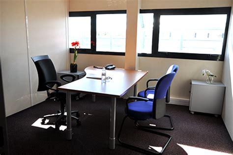 bureau de domiciliation centre d 39 affaires bbs location de bureau salles de réunion