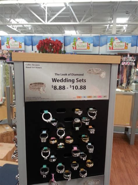 lowest prices  diamond wedding ring sets  walmart