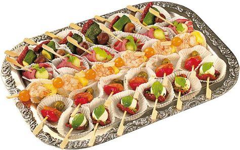 kleine kuchen fingerfood mediterran partyservice berlin catering und