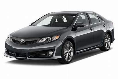 Camry Toyota Se Cars Angular Sedan Specs