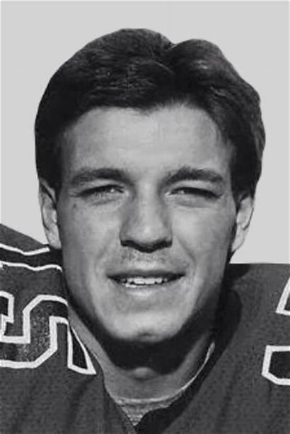 College Gifs Football Jimbo Fisher Bob Coach