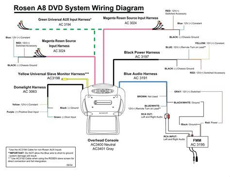 Buck Boost Transformer Wiring Diagram Free