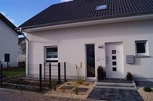 Haus Gestalten Spiele : abenteuer hausbau ~ Lizthompson.info Haus und Dekorationen