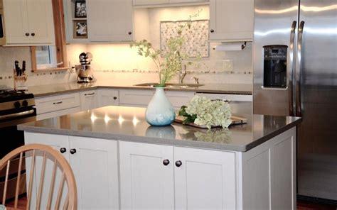 kitchen   athome cabinetry interiors thenkba