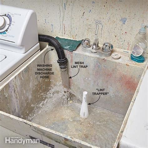 How to Prevent Clogged Drains   Common Plumbing Problems