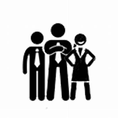 Employees Hr Services Payroll Employee