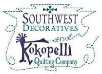 southwest decoratives albuquerque nm make it
