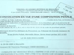 Retention De Permis Vice De Procedure : composition p nale d finition d roulement franck cohen avocat ~ Gottalentnigeria.com Avis de Voitures