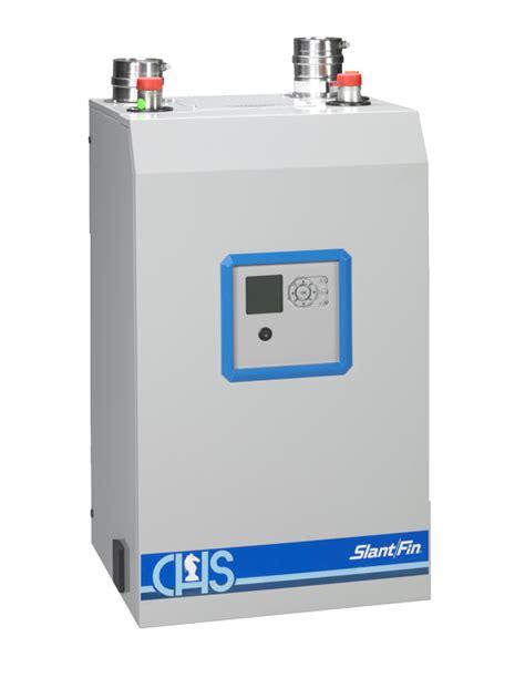 baseboard heating chs series slantfin