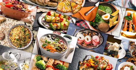 cuisine am駭agement sna survey international dishes customization surge in k 12 dining food management