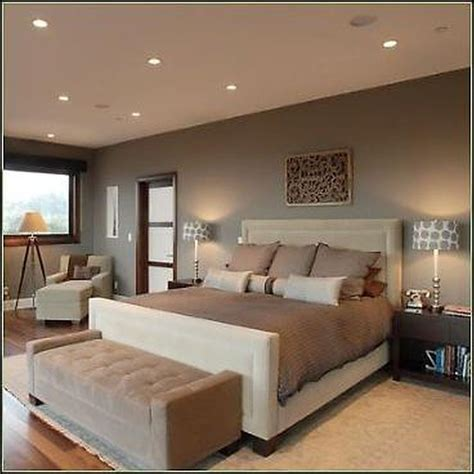 amazing cool paint ideas for boys room with color