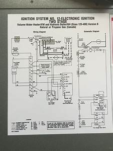 Teledyne Laars Mighty Therm Boiler Manual