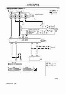 2003 Peterbilt 379 Headlight Wiring Diagram