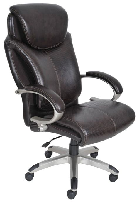 Office Chairs Big And by Big And Ergonomic Office Chairs Home Furniture Design