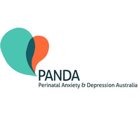 understanding emotional health postnatal depression