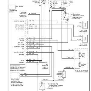 curt discovery brake controller wiring diagram free wiring diagram