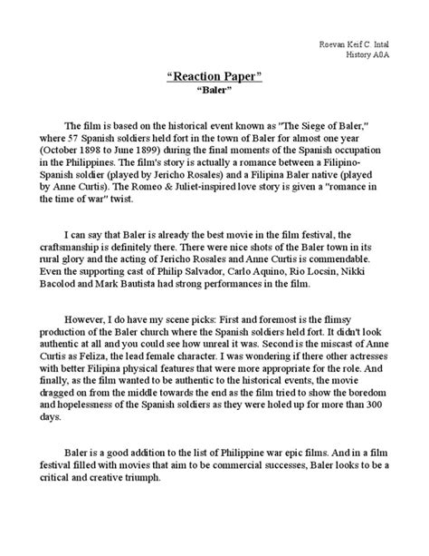 Type essays for you vcu creative writing faculty vcu creative writing faculty capstone project report lpu