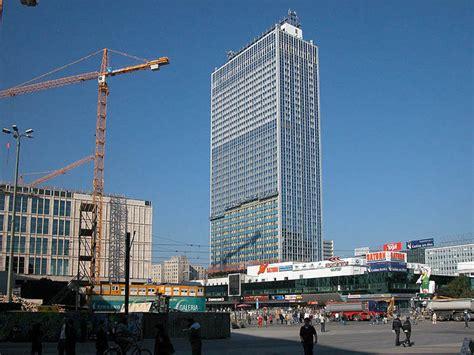 alexanderplatz land berlin
