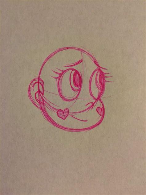 How Draw The Svtfoe Art Style Amino