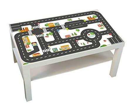 Lack Für Kindermöbel by Limmaland M 246 Belaufkleber Stra 223 En Passend F 252 R Ikea Lack