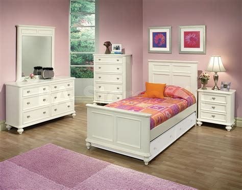 Boys Bedroom Set by Boys Bedroom Set Boys Size Bedroom Set For Your