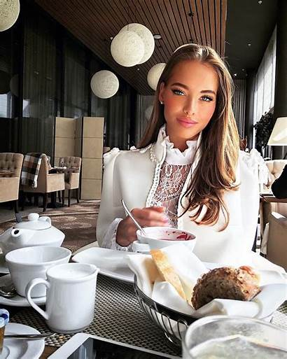 Luxury Lifestyle Coffee Girly Bestofbarbie Luxe Glamour