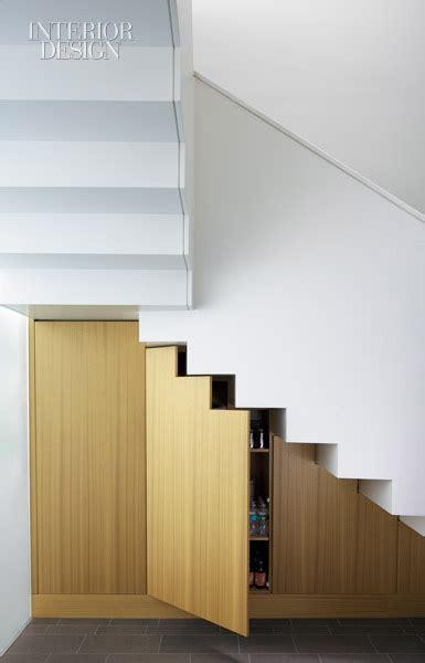small bathroom storage ideas ikea 樓梯空間收納 綠蟲網 bidwipershare com
