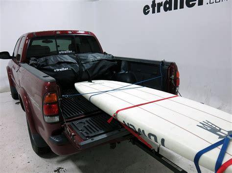 jeep bed extender 2016 jeep wrangler erickson big bed load extender for 2