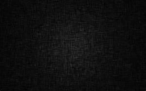 Black Texture Wallpapers 3856 2560 x 1600 - WallpaperLayer.com