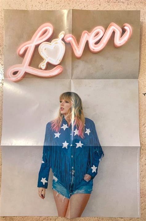 taylor swift news  twitter  posters