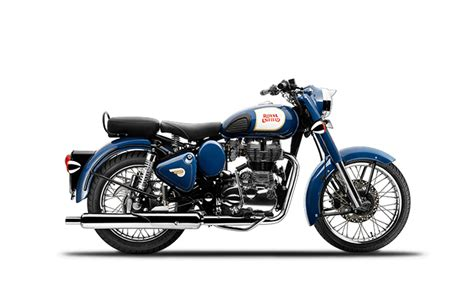 Royal Enfield Classic 350 Image by Royal Enfield Classic 350 Price Mileage Review Royal
