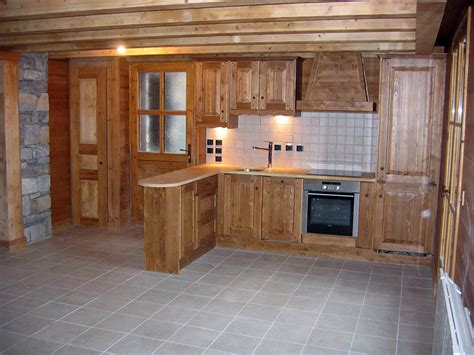 faillance de cuisine carrelage faïence chappe construction rénovation