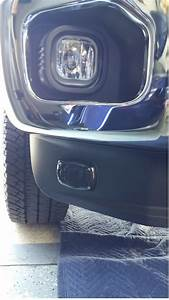 Block Heater With Auto-eject Plug