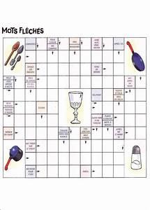 Pic Des Pyrénées Mots Fleches : mots fl ch s imprimer activit s scolaire pinterest mots fleches mots et jeu ~ Maxctalentgroup.com Avis de Voitures